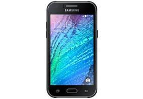 J110 Galaxy J1 2015 года