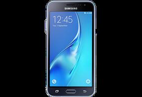 J120 Galaxy J1 2016 года