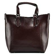 321f0afdbb30 Итальянские сумки из натуральной кожи в Украине. Сравнить цены ...