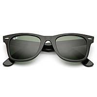 Солнцезащитные очки Ray-Ban Wayfarer 2140