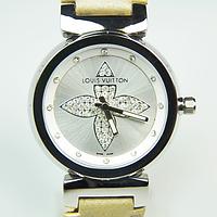 Наручные женские часы  Louis Vuitton LU5474