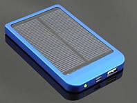 Многофункциональное зарядное солнечное устройство 013 Solar Charger 26