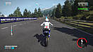 Ride 2 ENG PS4 (NEW), фото 2