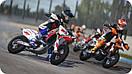 Ride 2 (англійська версія) PS4, фото 2