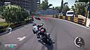 Ride 2 (англійська версія) PS4, фото 3