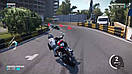 Ride 2 ENG PS4 (NEW), фото 5