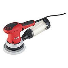 Эксцентриковая шлифовальная машинка Flex ORE 150-5 (379468)