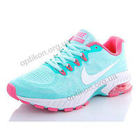 Кроссовки Nike ( New shoes ) Nike Air VaporMax Flyknit(36-40) b457d275eb838