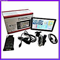 """Автомобильный GPS навигатор 7"""" HD 4gb Cortex-A7 800mHz, фото 1"""