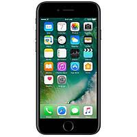 Apple IPhone 7 128GB Black (F00119977)