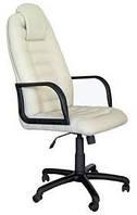 Офісне крісло Туніс.