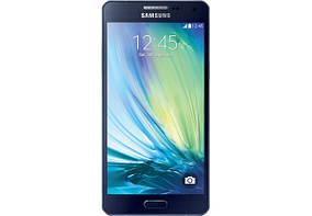 A500 Galaxy A5 2015 года
