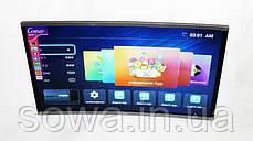 """✔️Телевизор Comer ● Диагональ 49"""" ● Smart TV ● (LED HD телевізор usb ТВ TV смарт), фото 2"""