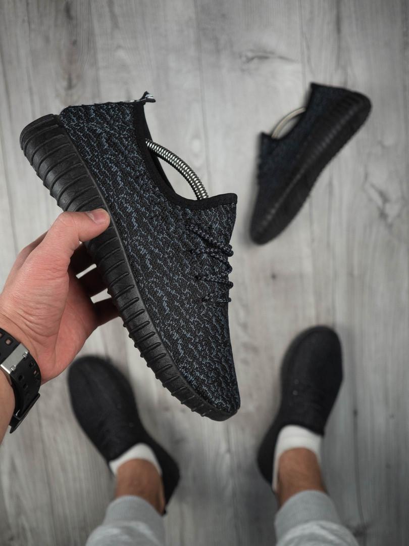 0c0f5de3 Мужские кроссовки Лион Сплай Спорт темно-серые: продажа, цена в ...