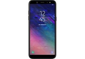A600 Galaxy A6 2018 года