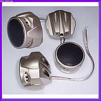 Комплект компонентной акустики BM Boschmann MM-9 твитеры, фото 1