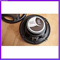 Комплект автомобильной акустики TS-1672, фото 1