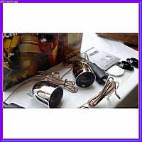 Комплект автомобильных твитеров BM Boschmann ALT-7, фото 1