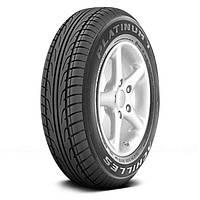 Летние шины ACHILLES Platinum 7 155/70R13 75H
