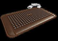 Прогревающий турманиевый коврик Nuga Best NM80 (0,4х0,7 м)