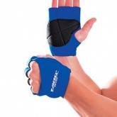 Перчатки спортивные JE051 JOEREX