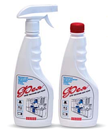 Средство для мытья кухни 500мл Фея ТМ Альянс запаска