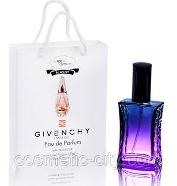 Givenchy Ange Ou Demon Le Secret Travel Perfume 50ml продажа