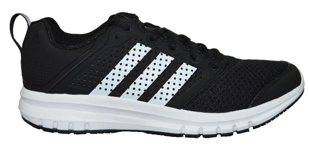 Кроссовки  Adidas madoru M