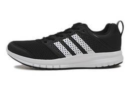 Кроссовки  Adidas madoru M , фото 2