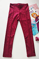 Лосины для девочку 86-104рр Код до480о