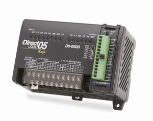 Контроллеры DirectLOGIC 05/06