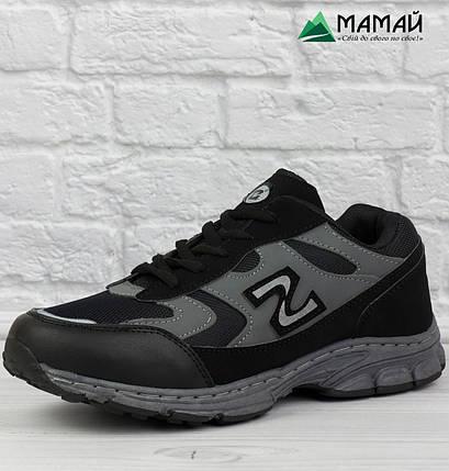 Трекінгові чоловічі кросівки 41-46р  продажа 2e4301aa53e24