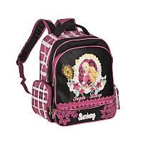Рюкзак для младших классов, фото 1