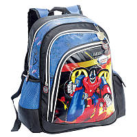 Рюкзак для младших классов