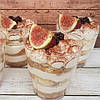 Трайфл (десерт в стаканчике), фото 3