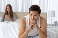 Аденома простаты — причины, симптомы, лечение