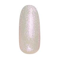 Coutur Icy Shimmer №086, 5 мл (Effect, микроблеск с неоновым отливом, прозрачный)