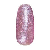 Coutur Lilac Shimmer №154, 5 мл (нежно-розовый с неоновым мерцанием, полупрозрачный)
