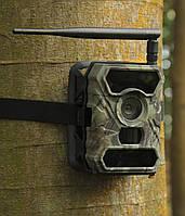 Охотничья GSM-камера ULTRA-GHOSTHUNTER+