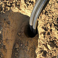 Буріння свердловин для геотермальних теплових насосів, фото 1