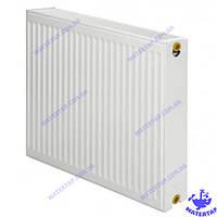 Стальной радиатор Emko 500*1400 11 тип