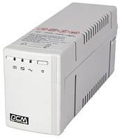 Источник бесперебойного питания Powercom KIN-625AP бу