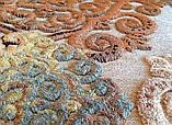 Элитные бельгийские ковры, продажа ковров, ковры на пол, фото 8