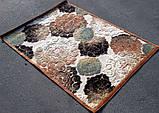 Элитные бельгийские ковры, продажа ковров, ковры на пол, фото 9