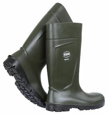 Чоботи Bekina® Boots
