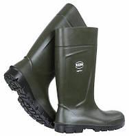 Чоботи Bekina® Boots , фото 1