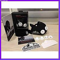 Тренировочная маска для тренировок ElevationTraining Mask 2.0, фото 1