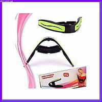 Тренажер для рук Mini Fitness Equipment, фото 1