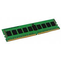 Оперативная память Kingston DDR4 16GB 2400 MHz (KCP424ND8/16)