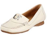 Женские кожаные туфли Naturalizer Search A6494L1250,EU 37